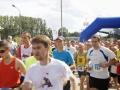 II Bieg Aleksandrowski z okazji Święta Wojska Polskiego