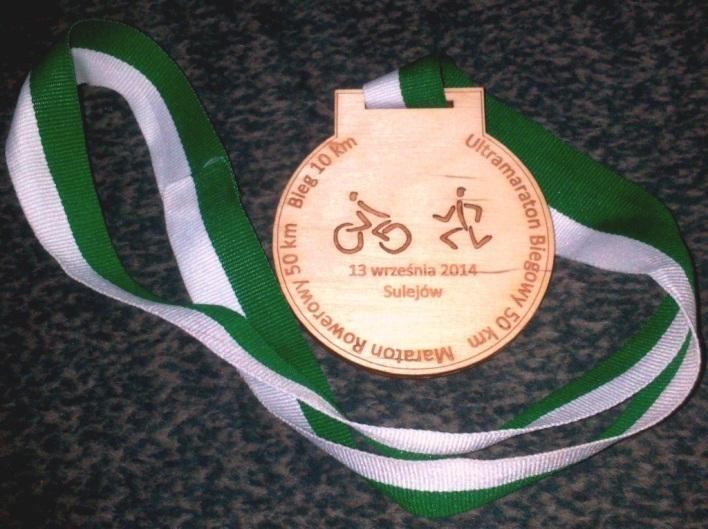 medal-sulejow-2
