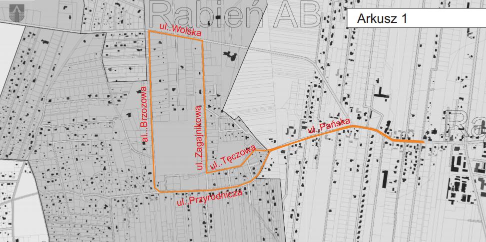 mapa-rąbień-2