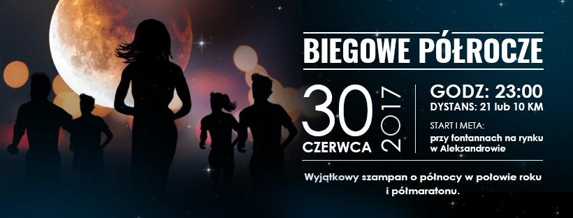 2017 - FB_naglowek_eventu (1)