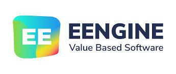 Logo firmy Eengine