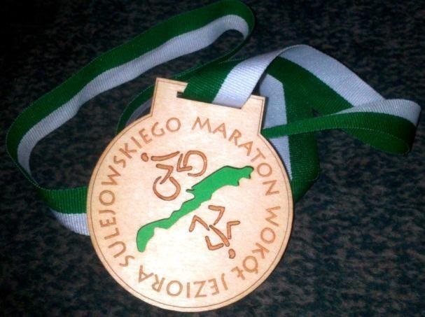 medal-sulejow